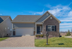 Photo of 3826 Ridge Pointe Drive, Geneva, IL 60134 (MLS # 10632001)
