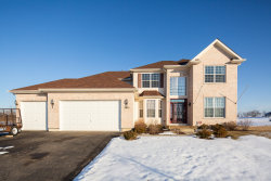 Photo of 2012 Carter Court, McHenry, IL 60051 (MLS # 10632236)