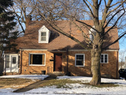 Photo of 515 Park Avenue W, Princeton, IL 61356 (MLS # 10632313)
