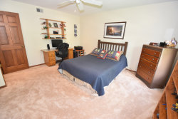 Tiny photo for 1719 Jeanette Avenue, St. Charles, IL 60174 (MLS # 10632519)