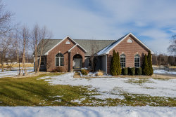 Photo of 1119 Fairway Drive, Princeton, IL 61356 (MLS # 10632588)