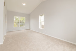 Tiny photo for 2661 Melbourne Lane, Lake In The Hills, IL 60156 (MLS # 10632841)