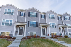Photo of 2350 Upland Road, Pingree Grove, IL 60140 (MLS # 10632883)