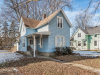 Photo of 37 S Mallory Avenue, Batavia, IL 60510 (MLS # 10632908)
