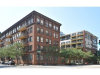 Photo of 120 E Cullerton Street, Unit Number 304, Chicago, IL 60616 (MLS # 10633026)
