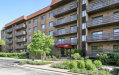 Photo of 2000 Chestnut Avenue, Unit Number 408, Glenview, IL 60025 (MLS # 10633091)