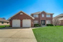 Photo of 17029 Janine Court, Orland Park, IL 60467 (MLS # 10633112)