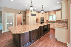 Tiny photo for 102 Creekside Court, St. Charles, IL 60174 (MLS # 10633244)