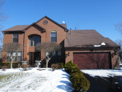 Tiny photo for 1567 Dogwood Drive, Crystal Lake, IL 60014 (MLS # 10633332)