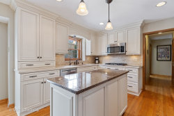 Tiny photo for 815 White Pine Drive, Cary, IL 60013 (MLS # 10633365)