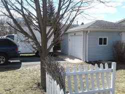 Tiny photo for 1324 Thornwood Lane, Crystal Lake, IL 60014 (MLS # 10633408)