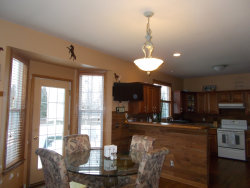 Tiny photo for 1136 Penny Lane, Sycamore, IL 60178 (MLS # 10633493)