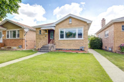 Photo of 2841 Ridgeland Avenue, Berwyn, IL 60402 (MLS # 10633585)