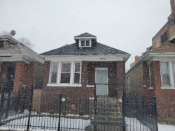 Photo of 7916 S East End Avenue, Chicago, IL 60617 (MLS # 10633615)