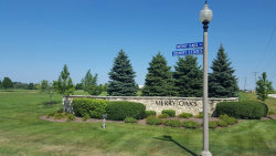 Tiny photo for Lot 115 Merry Oaks Drive, Sycamore, IL 60178 (MLS # 10633664)