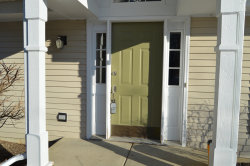 Tiny photo for 24 Peach Tree Court, Unit Number 24, Algonquin, IL 60102 (MLS # 10633682)