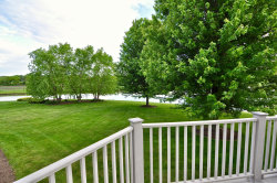 Tiny photo for 328 Eli Barnes Court, Sycamore, IL 60178 (MLS # 10633899)