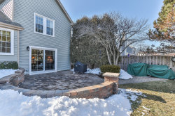 Tiny photo for 1532 Stockton Lane, Crystal Lake, IL 60014 (MLS # 10633907)