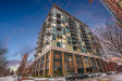 Photo of 125 E 13th Street, Unit Number 503, Chicago, IL 60605 (MLS # 10634029)