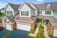 Photo of 1124 Iron Horse Court, Elgin, IL 60124 (MLS # 10634209)