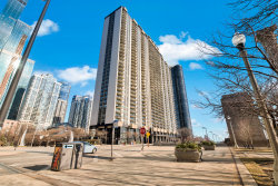 Photo of 400 E Randolph Street, Unit Number 804, Chicago, IL 60601 (MLS # 10634362)