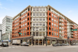 Photo of 1001 W Madison Street, Unit Number 306, Chicago, IL 60607 (MLS # 10634364)