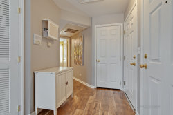 Tiny photo for 1591 Carlemont Drive, Unit Number D, Crystal Lake, IL 60014 (MLS # 10634373)