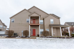 Tiny photo for 581 Clayton Circle, Sycamore, IL 60178 (MLS # 10634526)