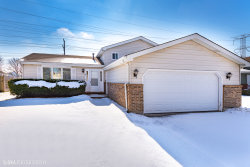 Tiny photo for 281 Cascade Drive, Crystal Lake, IL 60012 (MLS # 10634566)