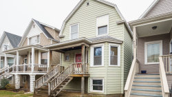 Photo of 4111 N Kimball Avenue, Chicago, IL 60618 (MLS # 10634580)