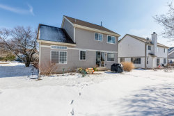Tiny photo for 346 Hampton Court, Crystal Lake, IL 60012 (MLS # 10634722)