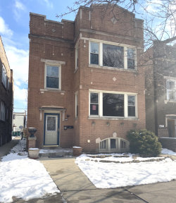 Photo of 1839 Elmwood Avenue, Berwyn, IL 60402 (MLS # 10634836)