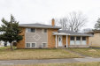 Photo of 8911 Oconto Avenue, Morton Grove, IL 60053 (MLS # 10634906)