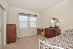 Tiny photo for 13061 Pennsylvania Avenue, Unit Number 13061, Huntley, IL 60142 (MLS # 10634913)