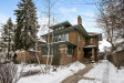 Photo of 1114 Forest Avenue, River Forest, IL 60305 (MLS # 10634959)