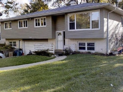 Photo of 30W321 Wiant Road, West Chicago, IL 60185 (MLS # 10634980)