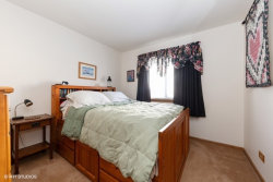 Tiny photo for 1186 Halfmoon Gate, Lake In The Hills, IL 60156 (MLS # 10635013)