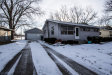 Photo of 500 Parkside Drive, Sycamore, IL 60178 (MLS # 10635318)