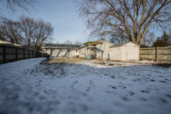 Tiny photo for 500 Parkside Drive, Sycamore, IL 60178 (MLS # 10635318)