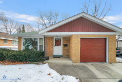 Photo of 117 S Lorraine Road, Wheaton, IL 60187 (MLS # 10635396)