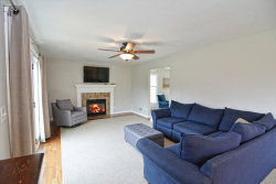 Tiny photo for 5N475 Burr Road, St. Charles, IL 60175 (MLS # 10635453)