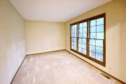 Tiny photo for 5N190 Hanson Road, St. Charles, IL 60175 (MLS # 10635484)