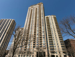 Photo of 2550 N Lakeview Avenue, Unit Number S607, Chicago, IL 60614 (MLS # 10635691)
