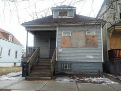 Photo of 5729 S Paulina Street, Chicago, IL 60636 (MLS # 10635804)