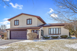 Photo of 722 Braintree Lane, Bartlett, IL 60103 (MLS # 10635857)