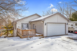 Photo of 410 N Crestwood Avenue, McHenry, IL 60051 (MLS # 10635868)