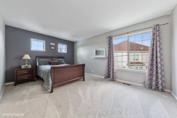 Tiny photo for 10725 Bayhill Court, Huntley, IL 60142 (MLS # 10635967)