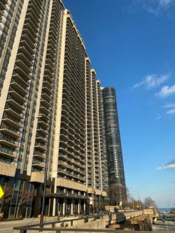 Photo of 400 E Randolph Street, Unit Number 3306, Chicago, IL 60601 (MLS # 10636061)