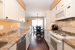 Tiny photo for 603 Silver Creek Road, Unit Number 1, Woodstock, IL 60098 (MLS # 10636177)