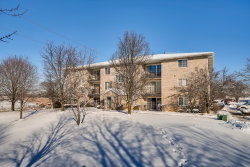 Photo of 12928 W 159th Street, Unit Number 1A, Homer Glen, IL 60491 (MLS # 10636203)